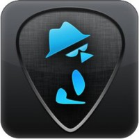 Songsterr: A Look at the Tab Player for iOS and Android – No