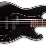 ESP Introduces LTD FB-204 to Frank Bello Signature Series