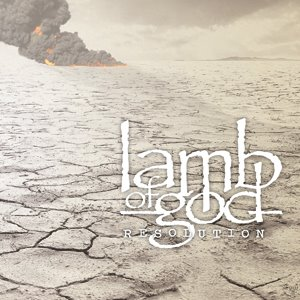 Lamb of God Announces Tour Dates and Metal on the Mountain Retreat
