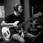 "Vulfpeck: Joe Dart's Isolated Bass Track on ""Beastly"""