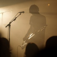 How Much Should I Get Paid for Gigs?