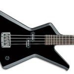 Ibanez Introduces Mike D'Antonio MDB3 Signature Bass