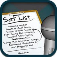 set-list-maker-icon