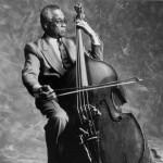Richard Davis Among NEA's 2014 Jazz Masters