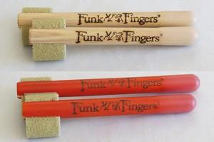 Funk Fingers