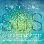 """Charnett Moffett Releases """"Spirit of Sound"""""""