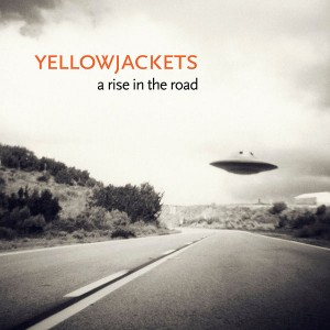 Yellowjackets: A Rise In The Road