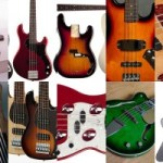 Bass Gear Roundup: The Top Gear Stories in July