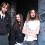 "Song Exclusive: The Aristocrats' ""Culture Clash"" Preview Video"