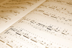 Why Memorize Music?