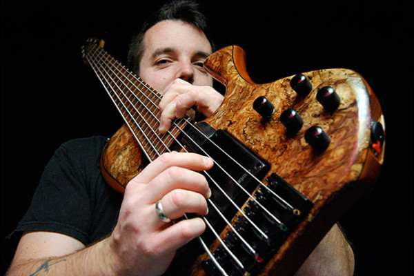 Bass vs. Guitar: The 6-String Debate