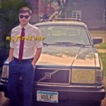 "Song Exclusive: Vulfpeck's ""The Birdwatcher"" from Upcoming Album"