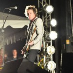 The Replacements Reunite For First Concert in 22 Years