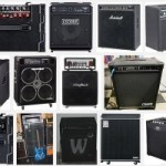 Deciding on an Amp: A Discussion for Bass Players
