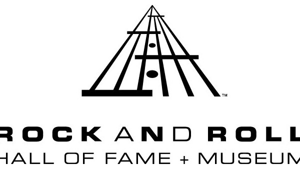 Rock and Roll Hall of Fame Announces 2014 Nominees