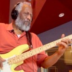 "Track by Track: Chuck Rainey Talks ""Interpretations of a Groove"""