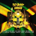 """Shaggy Recruits Sly & Robbie for """"Out of Many, One Music"""""""