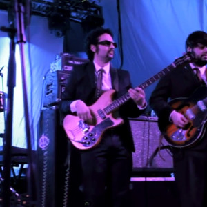 Sharon Jones and the Dap-Kings: I'll Still Be True, Live at SXSW