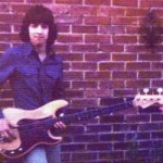 Old School: 1963 Fender Precision Bass