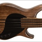 Kala Announces Bakithi Kumalo Signature U-Bass