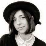 Paz Lenchantin Joins The Pixies