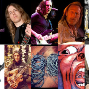 Best of 2013: The Top 10 Bass-Related News Stories