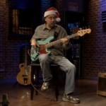 """Bobby Vega: """"Silent Night"""" and """"Have Yourself a Merry Little Christmas"""""""