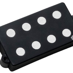 Aguilar Announces AG 4M and 5M Music Man Style Bass Pickups