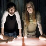 """The Sword Announce Final North American """"Apocryphon"""" Tour Dates"""