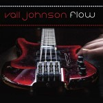 """Vail Johnson Releases """"Flow"""""""