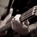 Developing Timing and Feel: Rhythmic Studies for Bass Players
