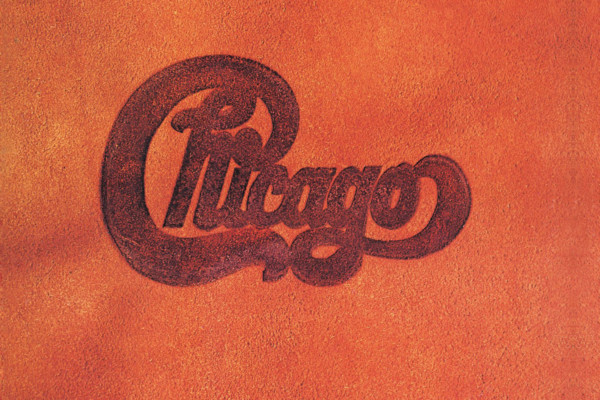 "Chicago Reissues ""Live in Japan"""