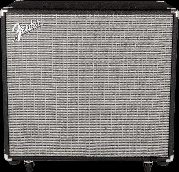 Fender Rumble 115 Bass Cabinet