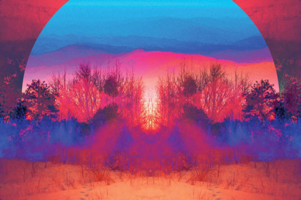 """Mike Gordon Releases Fourth Solo Album, """"Overstep"""""""