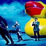 Primus Announces Summer Tour Dates