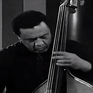Charles Mingus Quintet: So Long Eric