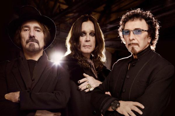 Geezer Butler: Another Black Sabbath Album Possible