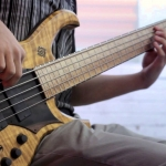 """Hugo Doyon-Karout: Playthrough of Brought By Pain's """"Guided by Fear"""""""