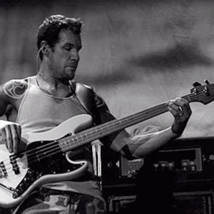 "Rage Against the Machine: ""Killing in the Name"" Isolated Bass"