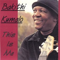 Bakithi Kumalo: This Is Me