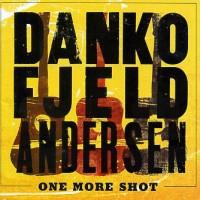 Danko, Fjeld, Andersen: One More Shot
