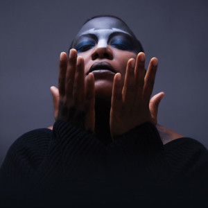 Meshell Ndegeocello Announces U.S. and European Tour Dates