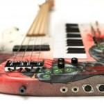 Bass of the Week: Keybass 3.0