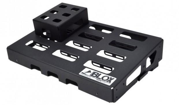 Digital Audio Labs Stompblox Riser