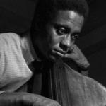 Bass Players to Know: Richard Davis