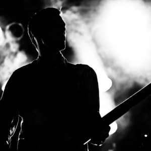 Establishing Your Rates as a Working Bass Player