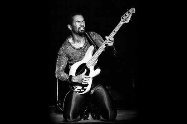 Exploring the Value of Slap Bass