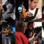 Top 10: The Most Watched Bass Videos (July 2014)