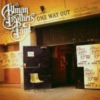 The Allman Brothers Band: One Way Out, Live at the Beacon Theater