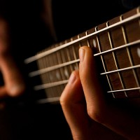 Overcoming Learning Disabilities in Music